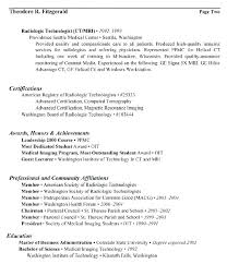 List Of Extracurricular Activities For Resume The Right Way To List