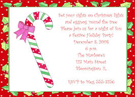 party invite examples christmas party invite wording funny custom invitation template