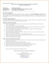 the most elegant resume with salary requirements resume. The Most Elegant  Resume With Salary Requirements Resume.