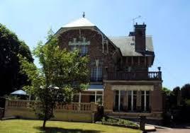photo la maison de theleme maison de retraite privée ehpad à bessancourt 95