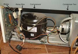 wiring diagram hotpoint refrigerator wiring image tag refrigerator wiring diagram wiring diagram schematics on wiring diagram hotpoint refrigerator