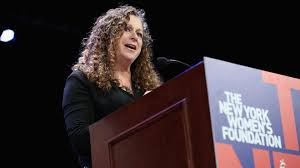 Abigail Disney attacks Disney's decision to furlough workers: 'What the  actual f—?' - MarketWatch