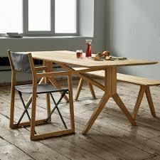 Loft Tisch Von Weishäupl Connox