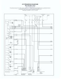1996 honda accord radiator 1996 honda accord radiator wiring diagram for cooling system progressive 96 fan switch hose acco
