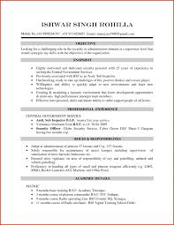Stunning Current Resume Trends 2014 Examples Pictures Inspiration
