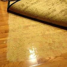 rubber backed rugs cool on laminate flooring area carpet runners uk