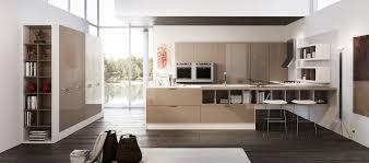 unique kitchen countertops grok design novalinea novalinea  novalinea
