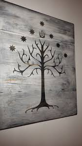full size of paints lord of the rings wall hanging with lord of the rings  on diy wall art reddit with paints lord of the rings wall hanging with lord of the rings