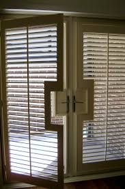french doors with shutters. French Doors With Shutters H