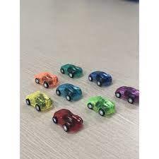 3 Ô tô đồ chơi dây cót siêu dễ thương đồ chơi cho bé từ 2 đến 10 tuổi chất  liệu nhựa an toàn giúp bé phát triển kỹ năng tại Hà Nội