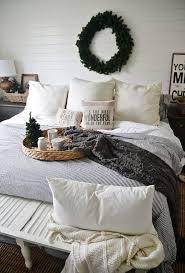 room decor diy winter small bedroom decor cozy winter decor cozy winter bedding ideas fall bedroom cozy cozy winter room winter apartment decor bedroom room bedroom ideas