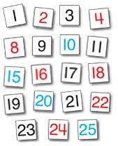 Hundreds Pocket Chart Replacement Cards 19 Best Mathematics Resources From Trc Images Mathematics