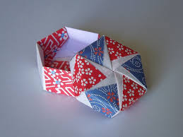 origami maniacs tomoko fuse�s origami hexagonal box by tomoko fuse tomoko fuse box pdf tomoko fuse�s origami hexagonal box by tomoko fuse