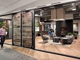 office snapshots. Office Snapshots - Microsoft Nashville Office Snapshots I