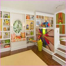 baby playroom ideas baby playroom furniture