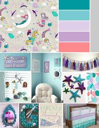 Get inspired to create an unique bedroom for little girls with these  decorations and furnishings inspired