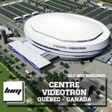 Последние твиты от videotron (@videotron). Steam Workshop Centre Videotron Quebec Dlc Not Required