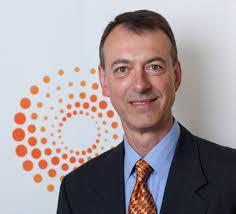 Tim Gaumer   CFA Institute