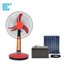 solar powered outdoor fans supplieranufacturers at ceiling fan decorating small spaces with high ceilings