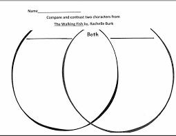 Create Venn Diagram Online Create A Venn Diagram Online Resume Examples Resume Template