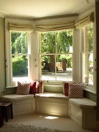 furniture for bay window. Ideas 9540 17du Traditional Windowture Uk Upvc Design Wickes Under Literarywondrous Window Furniture For Bay