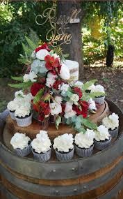 Gluten Free Wedding Cake Rimmas Wedding Cakes
