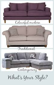 Other Images Like This! this is the related images of Different Styles Of  Sofas