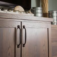 cabinet pulls. Should I Always Try To Match The Décor Of Room/house? Cabinet Pulls