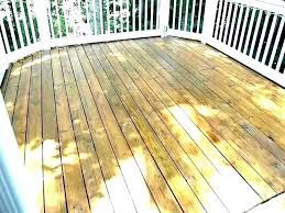 Valspar Wood Stain Color Chart Valspar Wood Stain Lavozfm Com Co