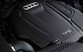 2018 audi hybrid suv. interesting hybrid 2018 audi q5 hybrid engine with audi hybrid suv