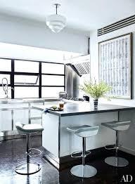 white kitchen pendant lights kitchens with pretty pendant lighting white kitchen cabinets pendant lights
