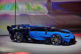 2018 bugatti inside. plain inside exterior and interior for 2018 bugatti inside o