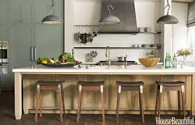 kitchen room. images of kitchen home design wonderfull amazing simple under ideas room