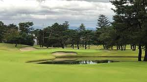 First look at 2020 Toyko Olympic course ...