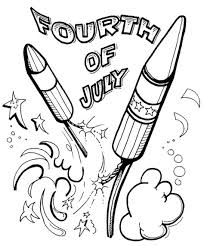 Small Picture Coloring Pages Free Th Of July Coloring Pages Tuxedo Cats And