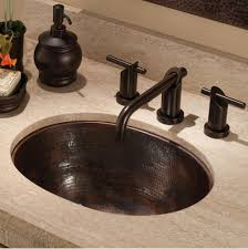 Decorative Bathroom Sinks Sinks Bathroom Sinks Decorative Plumbing Distributors Fremont Ca
