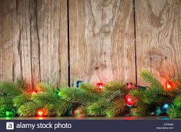 Large Wooden Christmas Tree  Christmas Lights DecorationWooden Branch Christmas Tree