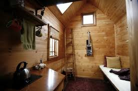 Small Picture This amazing light filled tiny house packs big style for just 35k