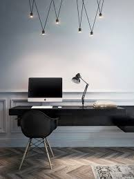 home office trends. 11 Home Office Trends T