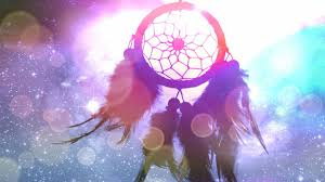 The Purpose Of Dream Catchers GOOD DREAMS The DreamCatcher The Complete Sleep and Dream 71