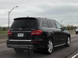 Daimler ag 70546 stuttgart germany phone: Vw Mercedes Benz Agree To Fix Diesels In Germany