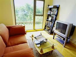 Very Tiny Living Room Ideas