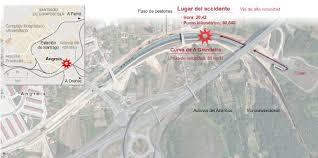 「2013年 - サンティアゴ・デ・コンポステーラ列車脱線事故:」の画像検索結果