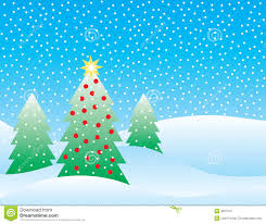 Christmas Scenes Free Downloads 57 Christmas Scenes Clipart Clipartlook