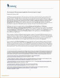 Sample Resume For Post Doc New Cover Letter Examples For Job Posting