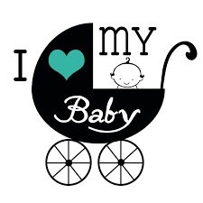 I <b>love my Baby</b> - Home | Facebook