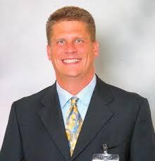 Neil Johnson named Chief Operating Officer at Evergreen Hospital | Kirkland  Reporter