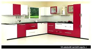cost of kitchen cabinets in kenya ready to install kitchen cabinets in ready made kitchen cabinets