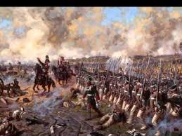 Отечественная война года  Отечественная война 1812 года