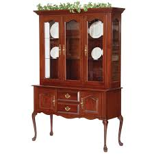 Valley Victorian Furniture Made In Usa Furniture Outlet Sale at